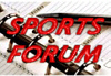 capperswatchdog sports forum